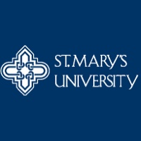 St Mary s University Login St Mary s University